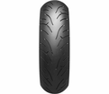 Bridgestone Bt-023 Front Tire from Motobuys.com