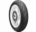 Bridgestone Battlax Bt-45R V Rated Sport Touring Tire from Motobuys.com