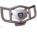 Proarmor Dominator Front Bumper - Can - Am from Motobuys.com