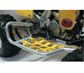 Proarmor Nerf Bars - Polaris from Motobuys.com