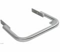 Proarmor Rear Grab Bars - Honda from Motobuys.com
