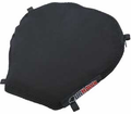 Airhawk Medium Deluxe Cruiser Motorcycle Comfort Neoprene Seating System from Motobuys.com