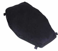 Airhawk Cruiser Pillion Motorcycle Small Seat Cushion from Motobuys.com