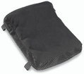 Airhawk Seat Cushion Large - Cruiser Pillion Seating System from Motobuys.com