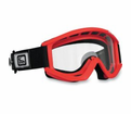 Scott Recoil Speed Strap Motocycle Goggles from Motobuys.com