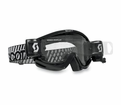 Scott Recoil Pro Wfs Goggles from Motobuys.com