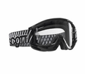 Scott Recoil Pro Goggles from Motobuys.com