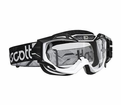 Scott Voltage Proair Goggles from Motobuys.com