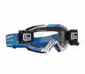 Scott Hustle Wfs Goggles from Motobuys.com
