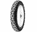 Pirelli Mt 21 Rallycross Rear Tire from Motobuys.com