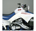 Ims Pro Series Atv Large Capacity Fuel Tanks from Motobuys.com