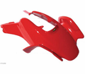 Maier Atv Fenders Replicas of Oem & Racing Fenders for Honda Tank Covers - Variable from Motobuys.com