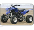 Maier Atv Fenders for Yamaha Radiator /Air Scoops from Motobuys.com