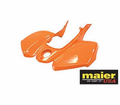 Maier Atv Fenders for Kawasaki Rear Fender from Motobuys.com