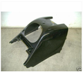 Maier Atv Kawasaki Fenders for Gas Tank/Air Box Cover from Motobuys.com