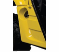 Maier Yamaha Rhino Body-Side Panel from Motobuys.com