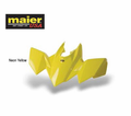Maier Atv Fenders for Suzuki Front Fenders from Motobuys.com