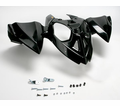 Maier Atv Fenders for Polaris Front from Motobuys.com