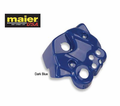 Maier Atv Fenders for Polaris Switch Holder / Dash from Motobuys.com