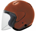 Arai Sz/C Open-Face Solids Helmets (Additional Colors) from Motobuys.Com