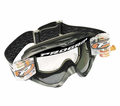 Progrip 3450 stealth goggles from Motobuys.com