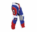 Progrip Youth Pants from Motobuys.com