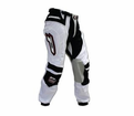 Progrip Proline Pants from Motobuys.com