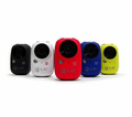 LIQUID IMAGE EGO HD Mountable Mini Extreme Sport Camera-FREE SHIPPING- Lowest Price Guaranteed  at Motobuys.Com