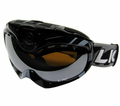 Liquid Image Apex Hd Series Video Goggles from Motobuys.com