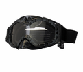 Liquid Image All Sport Series Hd Video Goggles from Motobuys.com