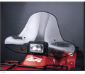 Slipstreamer Atv Fairings from Motobuys.com