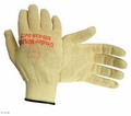 Pc-1 Racing Gloves Liners - Offroad from Motobuys.com