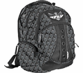 Fly Racing Rider Accessories - Neat Freak Backpack from Motobuys.com