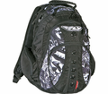 Fly Racing Rider Accessories - Jump Pack from Motobuys.com