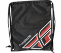 Fly Racing Rider Accessories - Quick Draw from Motobuys.com