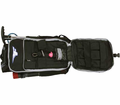 Fly Racing Rider Accessories - Back Country Pack from Motobuys.com