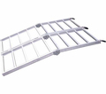 """Raider Deluxe """"Suitcase"""" Ramps - Raider 2012 - Lowest Price Guaranteed! Free Shipping !"""