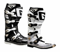 Gaerne Sg-12 Boots - Offroad from Motobuys.com