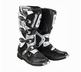 Gaerne Sg_10 Boots - Offroad from Motobuys.com