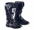 Gaerne G-React Boots - Offroad from Motobuys.com