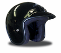 THH T-380 HELMET -THH 2012  -  Lowest Price Guaranteed!
