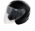 THH TS-376 HELMET -THH 2012  -  Lowest Price Guaranteed!