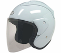 THH T-371 HELMET -THH 2012  -  Lowest Price Guaranteed!