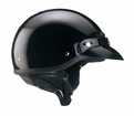THH T-5 HELMET -THH 2012  -  Lowest Price Guaranteed!
