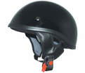 THH T-68 NAKED HELMET - THH 2012  - Lowest Price Guaranteed!