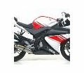 Yamaha Tzr 150 01-02 Homologated Exhaust for Arrow Collectors from Motobuys.com