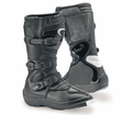 Vega Off-Road Junior Boots Youth Black from Motobuys.com