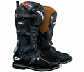 O'Neal Racing Clutch Boots 2013 from Motobuys.com