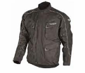 Fly Apparel - Terra Trek 3 Jacket from Motobuys.com