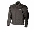 Fly Apparel - Fly Butane 3 Jacket from Motobuys.com